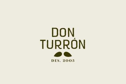 Don Turron